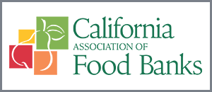 California Association of Food Banks