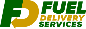 Fuel Delivery Services
